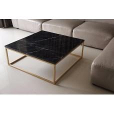 ขายโต๊ะกลางหินอ่อน โต๊ะกลางโซฟา Living Room or Coffee Table