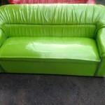 เก้าอี้โซฟา(ใหม่)