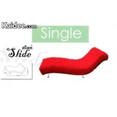 โซฟา สไลท์(Slide)