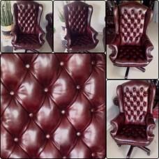 โซฟา sofa leather หนังแท้ หนังเทียม หลากหลายสไตล์ ผลิตตามออเดอร์ลูกค้า ในราคาโรงงาน